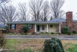 9716 Seatonville Rd - Photo 32