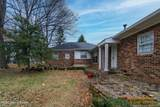 9716 Seatonville Rd - Photo 33