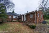 9716 Seatonville Rd - Photo 35