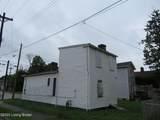 1250 Preston St - Photo 1