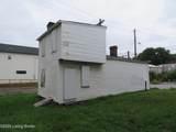 1250 Preston St - Photo 2