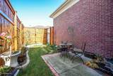 9405 Indian Pipe Ln - Photo 10