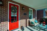 9405 Indian Pipe Ln - Photo 2