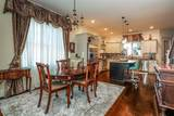 9405 Indian Pipe Ln - Photo 4