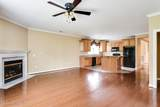 15308 Royal Troon Ave - Photo 10