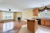 15308 Royal Troon Ave - Photo 11