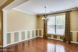 15308 Royal Troon Ave - Photo 19