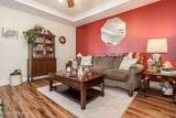 7622 Stovall Pl - Photo 13