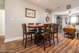 7622 Stovall Pl - Photo 14