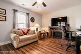 7622 Stovall Pl - Photo 21
