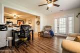 7622 Stovall Pl - Photo 22