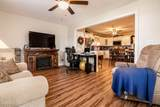 7622 Stovall Pl - Photo 24