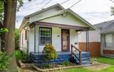 3011 Montana Ave - Photo 2