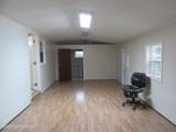 121 Francis Ave - Photo 12