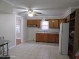 121 Francis Ave - Photo 13
