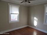 121 Francis Ave - Photo 15