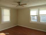 121 Francis Ave - Photo 18