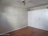 121 Francis Ave - Photo 22