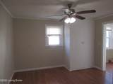 121 Francis Ave - Photo 24