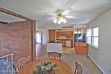 1245 Mary Ross Ave - Photo 10