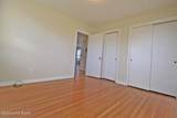 1245 Mary Ross Ave - Photo 14