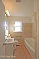 1245 Mary Ross Ave - Photo 17