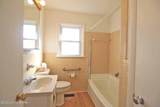 1245 Mary Ross Ave - Photo 18