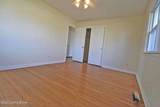 1245 Mary Ross Ave - Photo 19