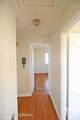 1245 Mary Ross Ave - Photo 21