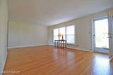 1245 Mary Ross Ave - Photo 5