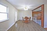 1245 Mary Ross Ave - Photo 8