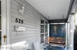 529 Lilly Ave - Photo 24
