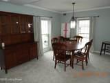 3605 Brownsboro Rd - Photo 10