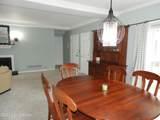 3605 Brownsboro Rd - Photo 12