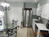 3605 Brownsboro Rd - Photo 13