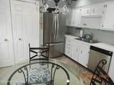 3605 Brownsboro Rd - Photo 14