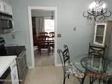 3605 Brownsboro Rd - Photo 16
