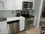 3605 Brownsboro Rd - Photo 17