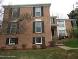 3605 Brownsboro Rd - Photo 2