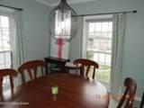 3605 Brownsboro Rd - Photo 20