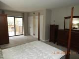 3605 Brownsboro Rd - Photo 24