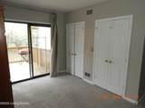 3605 Brownsboro Rd - Photo 26