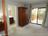 3605 Brownsboro Rd - Photo 27