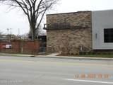 3605 Brownsboro Rd - Photo 3