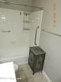 3605 Brownsboro Rd - Photo 30
