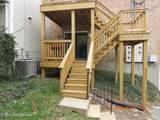3605 Brownsboro Rd - Photo 32