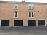 3605 Brownsboro Rd - Photo 33