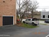 3605 Brownsboro Rd - Photo 34