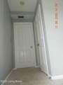 3605 Brownsboro Rd - Photo 35