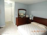 3605 Brownsboro Rd - Photo 36